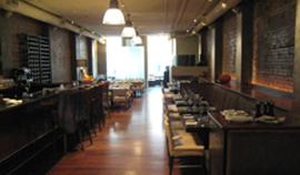 Blink_dining