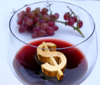Wine_glass_dollar_web