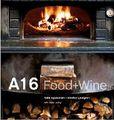 A16_Cookbook