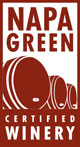 Napa_Green_Winery_logo